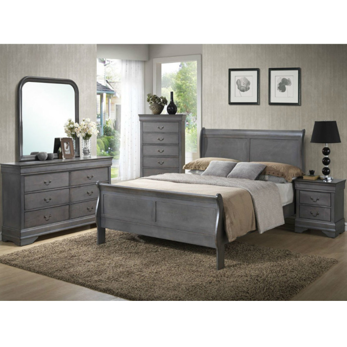 gray-louis-collection-1